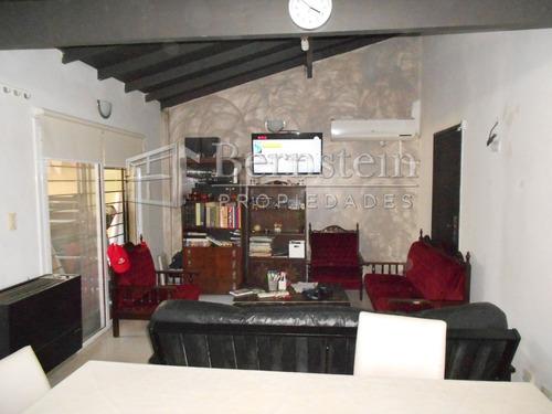 casa en venta de 4 dormitorios en ituzaingo