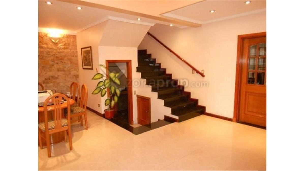 casa en venta de 4 dormitorios en ituzaingo norte :: 412m2