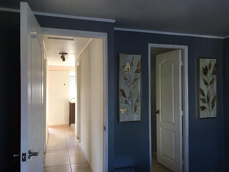 casa en venta de 4 dormitorios en la florida