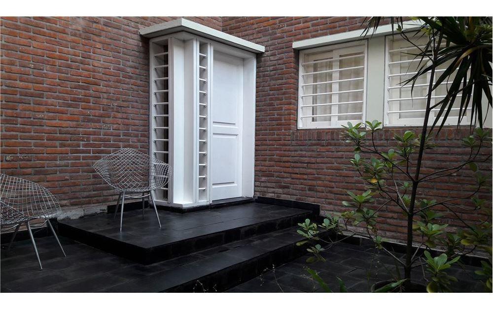 casa en venta de 4 dormitorios en la plata