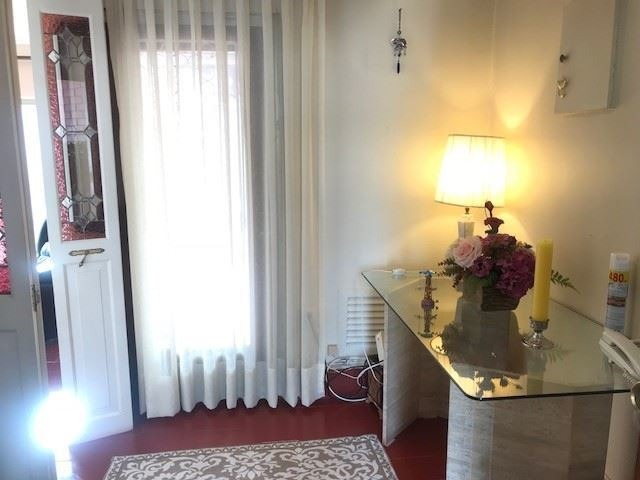 casa en venta de 4 dormitorios en la reina