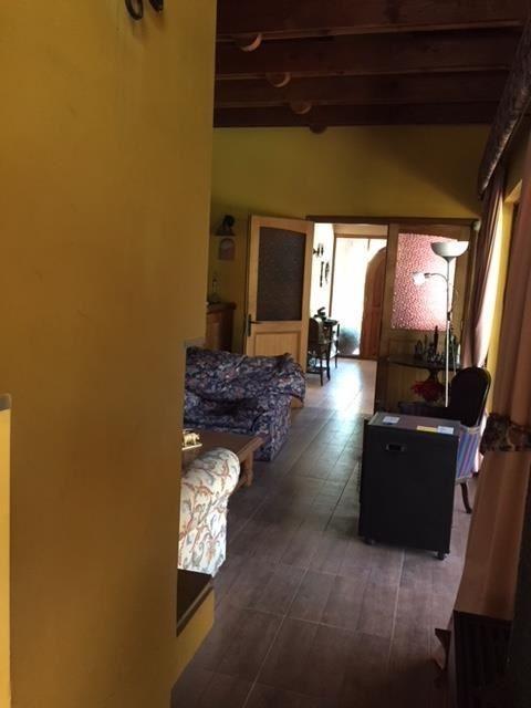 casa en venta de 4 dormitorios en las condes