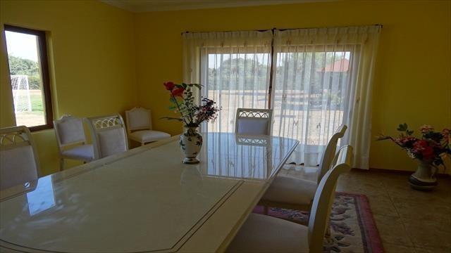 casa en venta de 4 dormitorios en limache