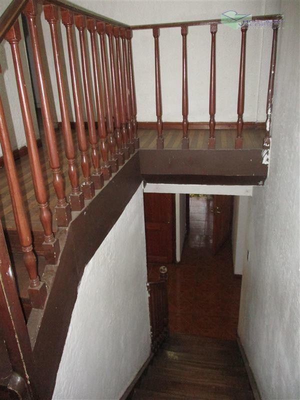 casa en venta de 4 dormitorios en macul