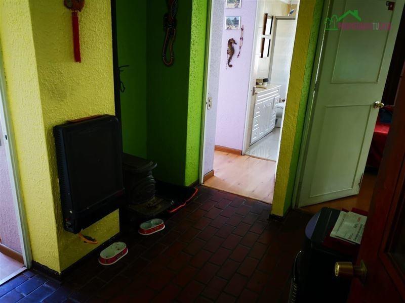 casa en venta de 4 dormitorios en maipú