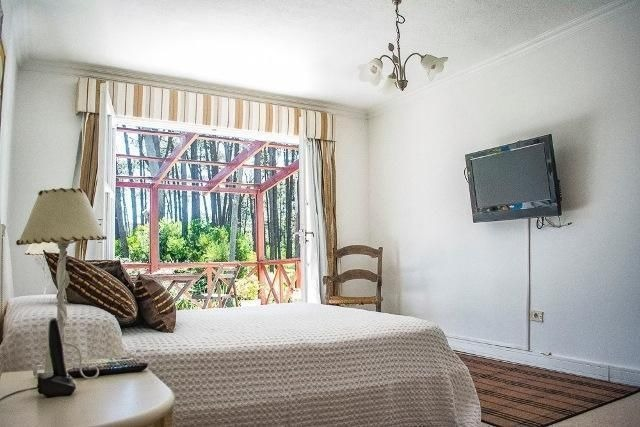 casa en venta de 4 dormitorios en montoya