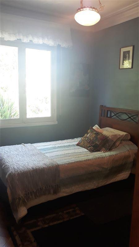 casa en venta de 4 dormitorios en ñuñoa