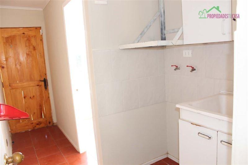 casa en venta de 4 dormitorios en padre hurtado
