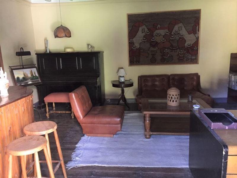 casa en venta de 4 dormitorios en paiguano