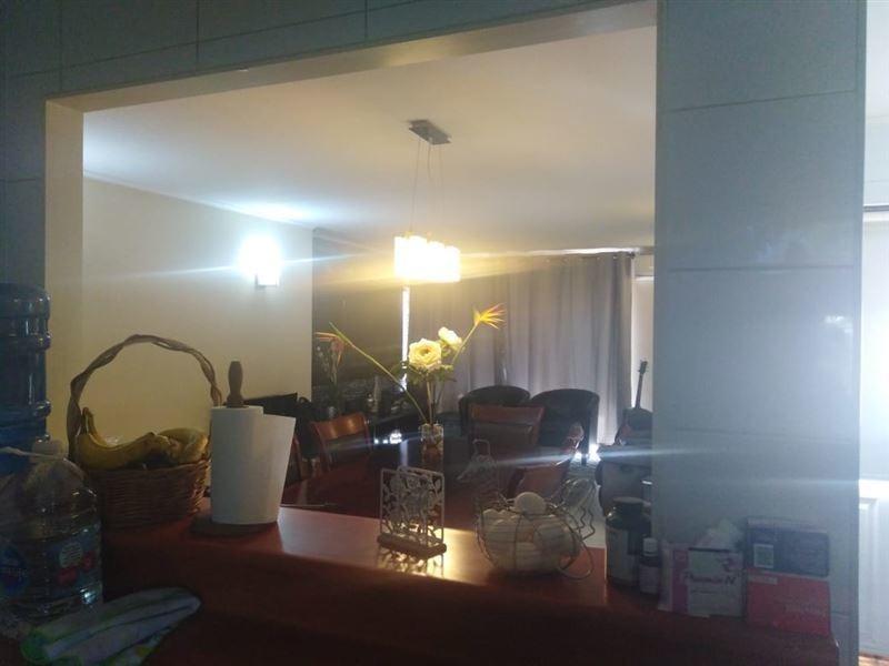 casa en venta de 4 dormitorios en peñaflor
