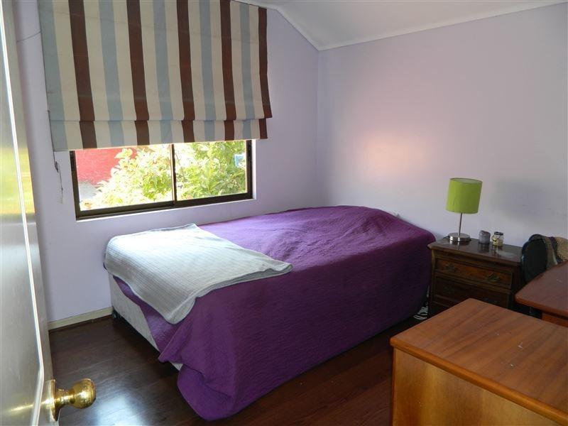 casa en venta de 4 dormitorios en peñalolén