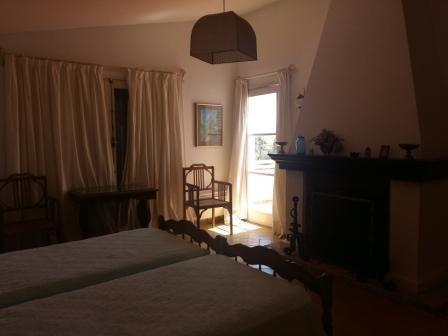 casa en venta de 4 dormitorios en península