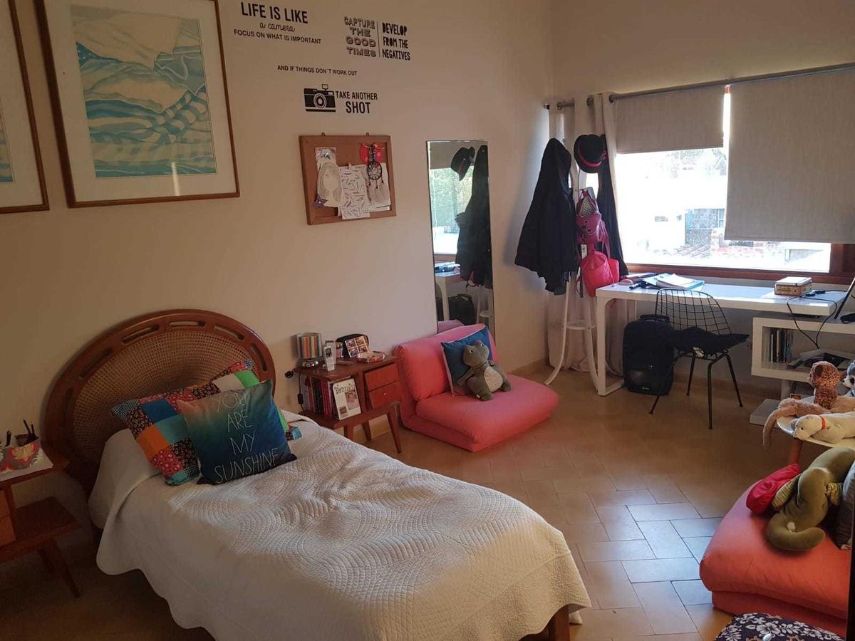 casa en venta de 4 dormitorios en playa mansa