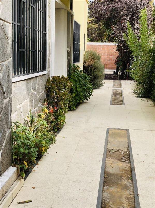 casa en venta de 4 dormitorios en providencia