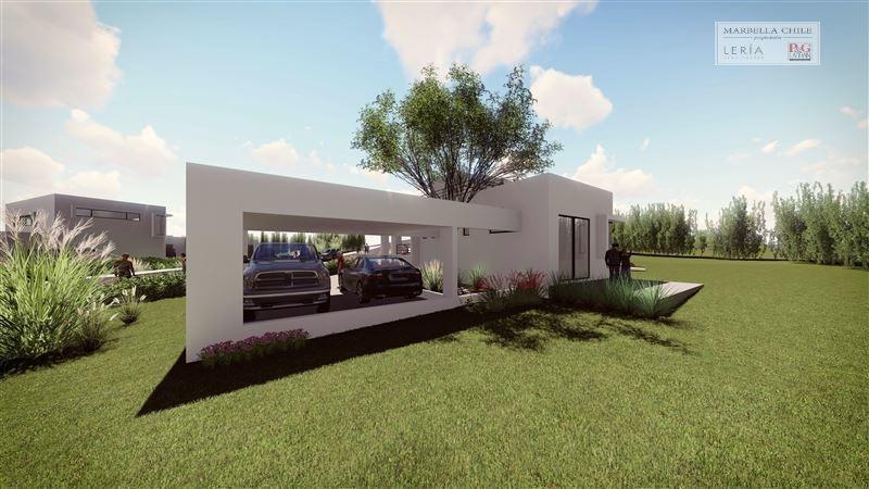 casa en venta de 4 dormitorios en puchuncaví