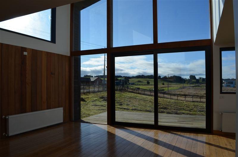 casa en venta de 4 dormitorios en puerto varas