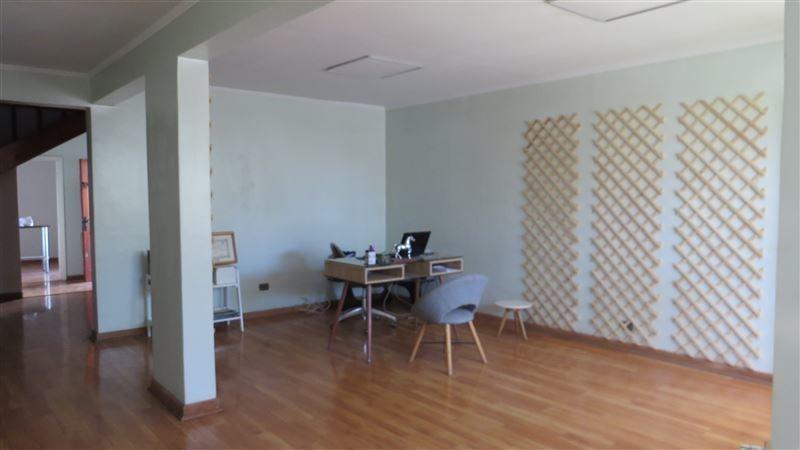 casa en venta de 4 dormitorios en san miguel
