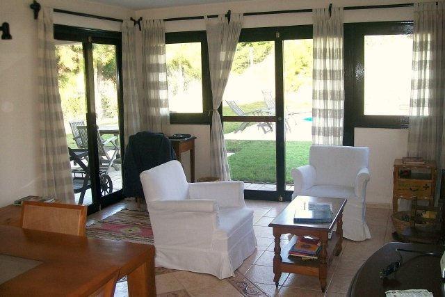 casa en venta de 4 dormitorios en san rafael