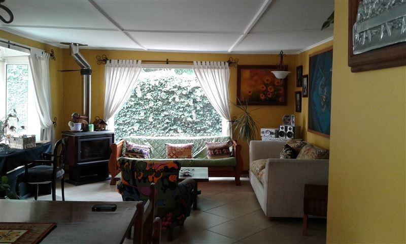 casa en venta de 4 dormitorios en viña del mar