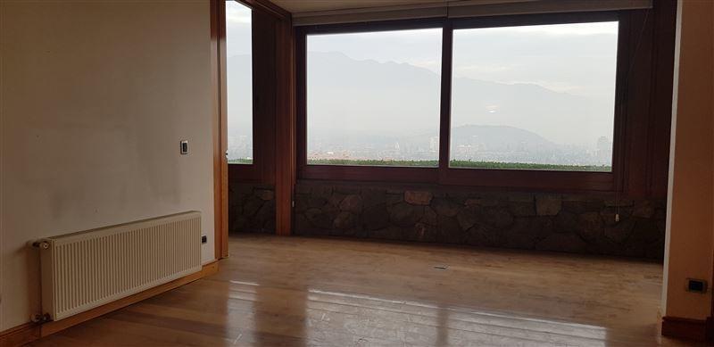 casa en venta de 4 dormitorios en vitacura