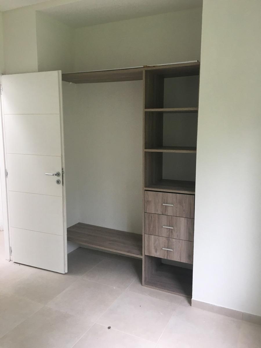 casa en venta de 4 dormitorios  - la herradura pinamar