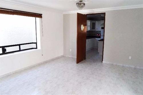 casa en venta de 4 recamaras en la asunción metepec
