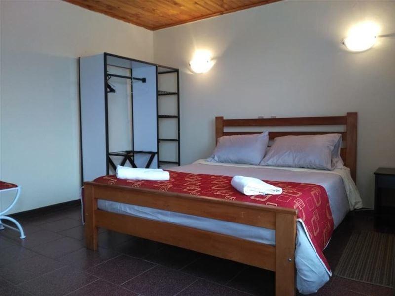 casa en venta de 46 dormitorios en maule