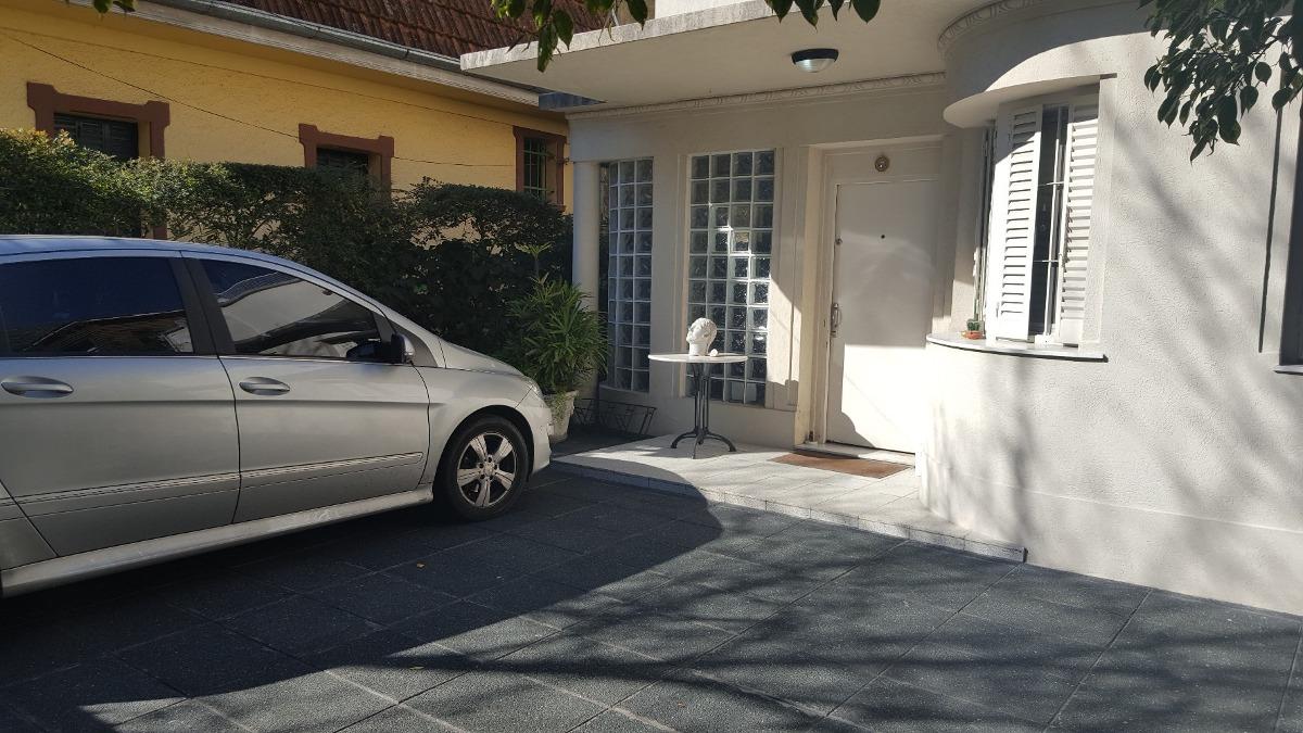 casa en venta de 5 ambientes con pileta - zona de florida -