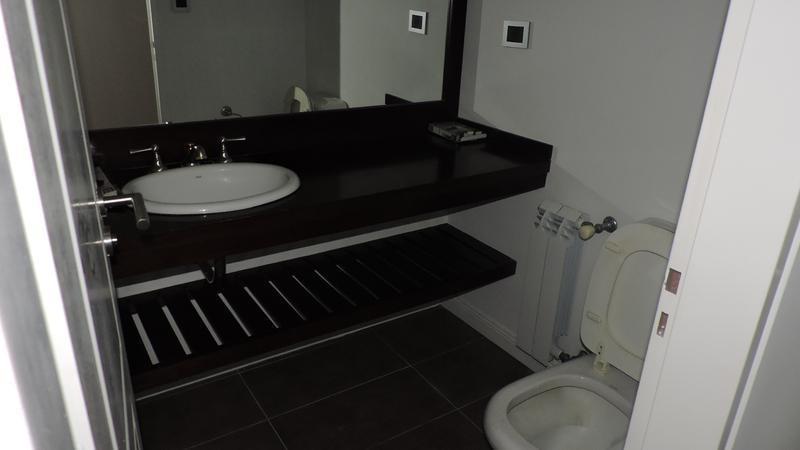 casa en venta de 5 ambientes en abril, super funcional, cómoda y en una planta! 35% off