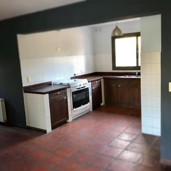 casa en venta de 5 ambientes en buen retiro