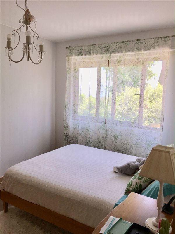 casa en venta de 5 dorm. en las condes