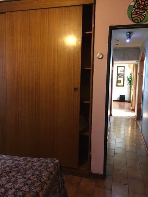 casa en venta de 5 dormitorios en conchalí