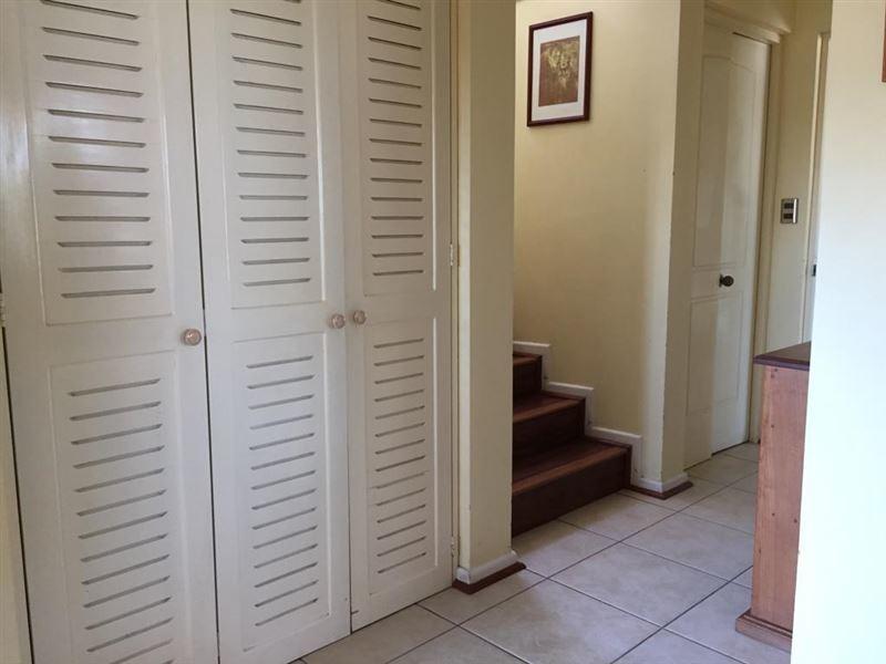 casa en venta de 5 dormitorios en coquimbo