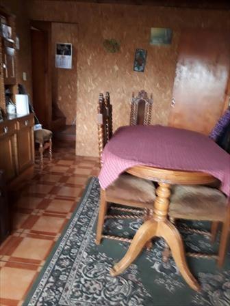 casa en venta de 5 dormitorios en frutillar