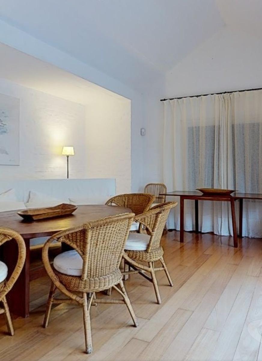casa en venta de 5 dormitorios en golf