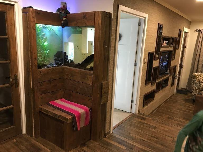 casa en venta de 5 dormitorios en isla de maipo