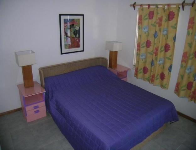 casa en venta de 5 dormitorios en la barra