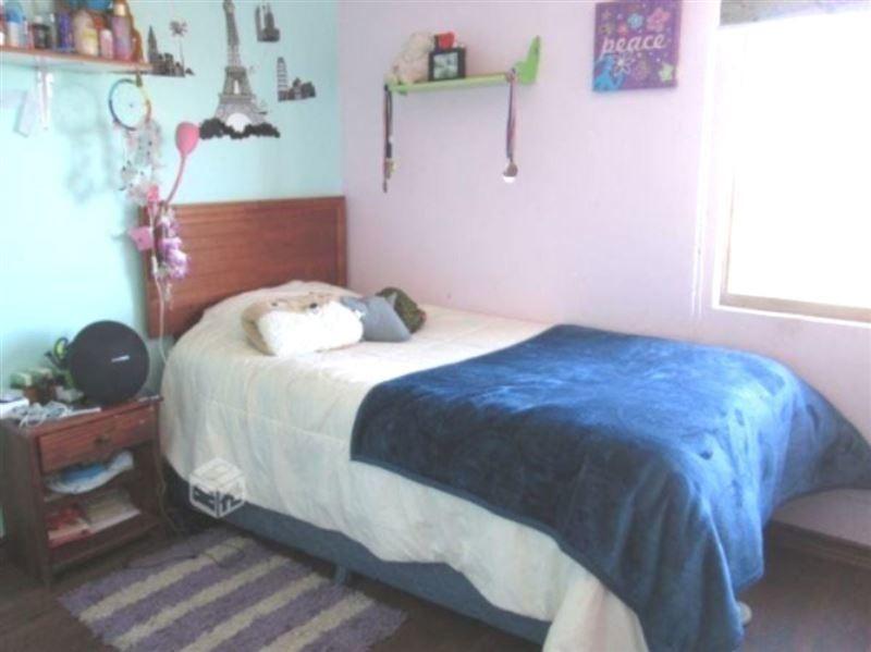 casa en venta de 5 dormitorios en la florida
