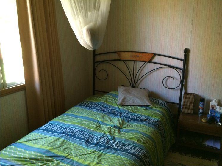 casa en venta de 5 dormitorios en las cabras