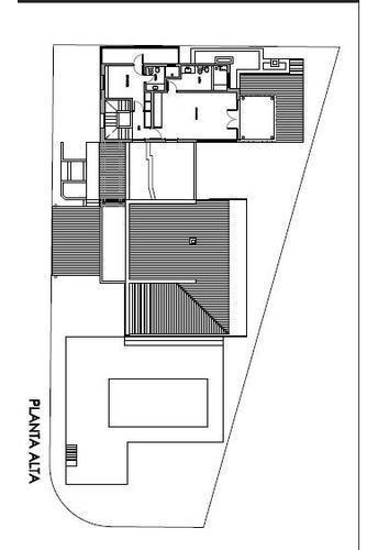 casa en venta de 5 dormitorios en las grutas