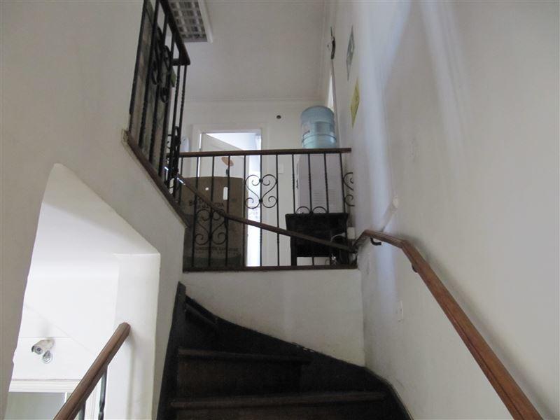 casa en venta de 5 dormitorios en ñuñoa