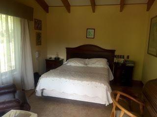 casa en venta de 5 dormitorios en paine