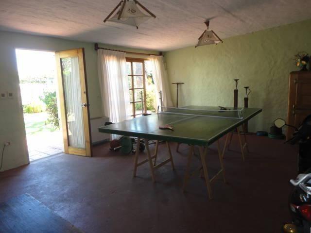 casa en venta de 5 dormitorios en playa mansa