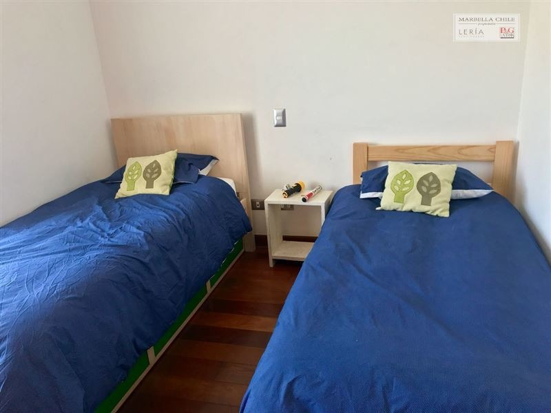 casa en venta de 5 dormitorios en puchuncaví