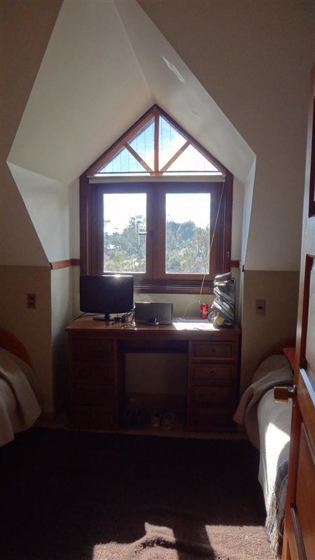 casa en venta de 5 dormitorios en puerto varas