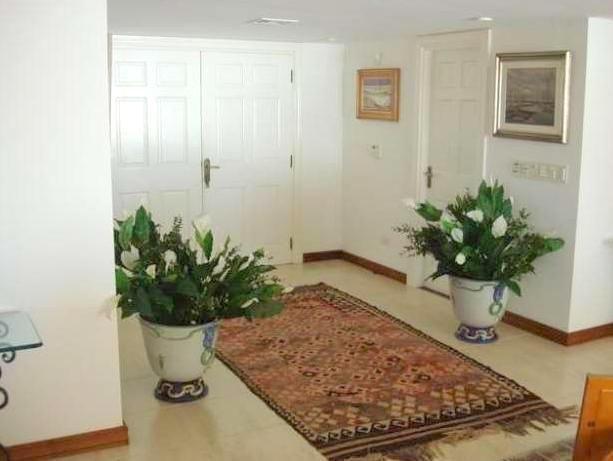 casa en venta de 5 dormitorios en punta ballena