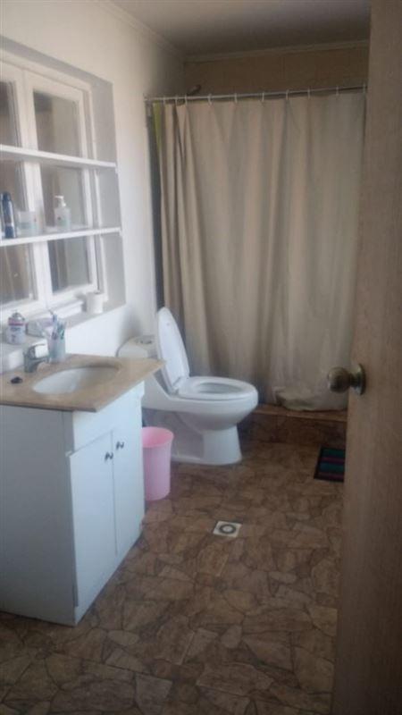 casa en venta de 5 dormitorios en quintero