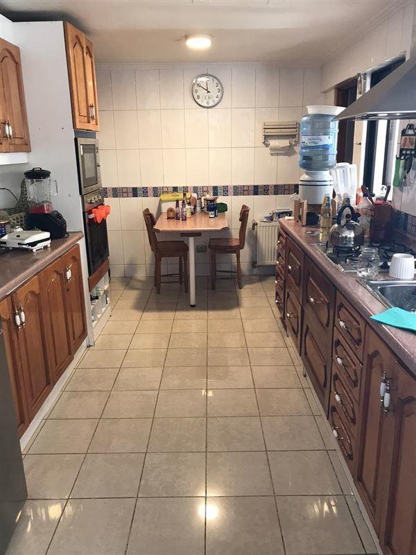 casa en venta de 5 dormitorios en rancagua
