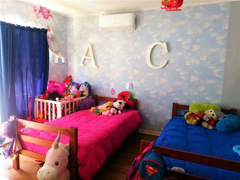casa en venta de 5 dormitorios en san carlos