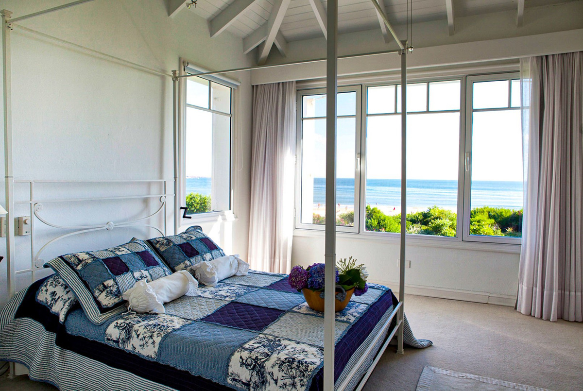 casa en venta de 5 dormitorios en solanas